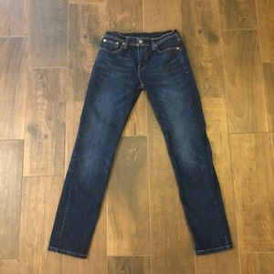 Men's Levi's 511 Slim Fit Jeans 29x32